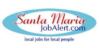 Santa Maria CA